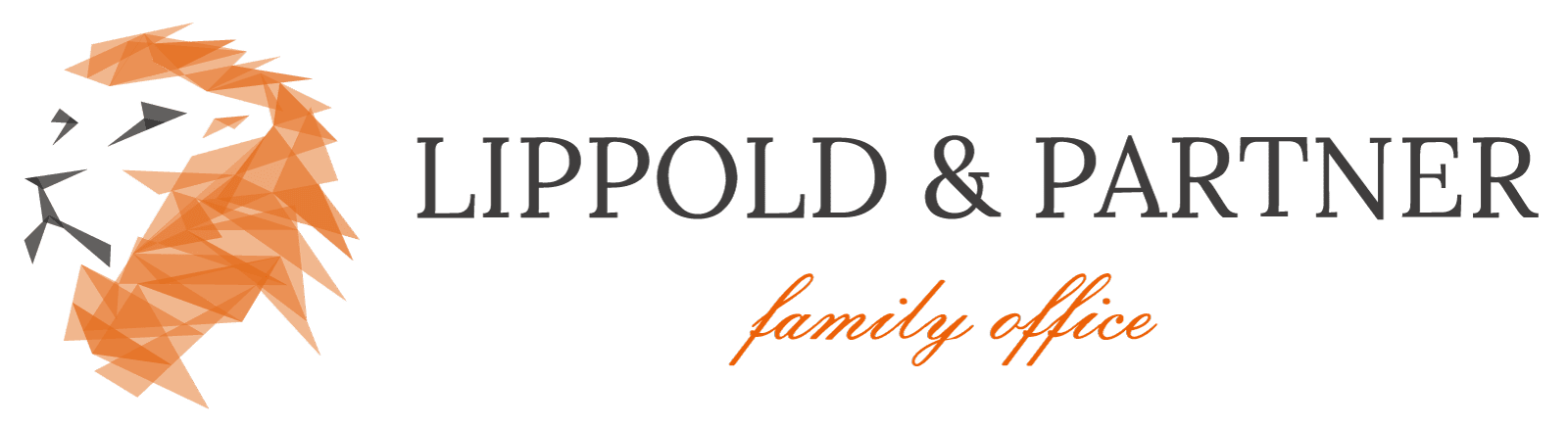 Lippold & Partner